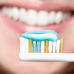 dental_hygiene_full